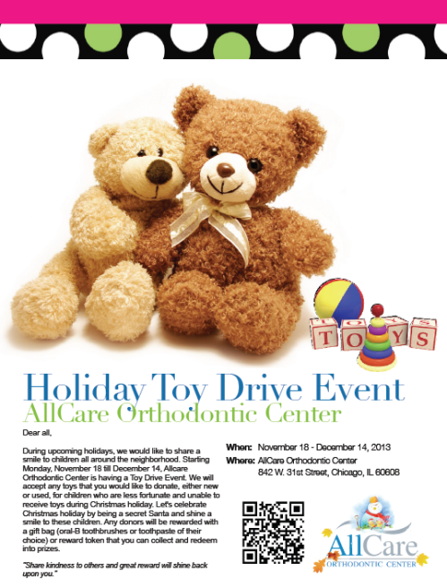 AllCare_Toy_Drive_2013